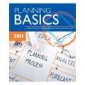 Handbook, Planning Basics