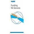 IP #28, Funding NA Services