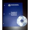 H&I, Handbook with Audio CD