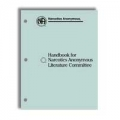 Handbook, Literature Committee