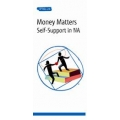 IP #24, Money Matters: Self Support in NA