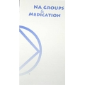 SP, NA Groups & Medication