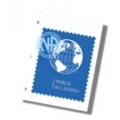 PR, Public Relations Handbook