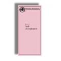 IP #19, Self Acceptance
