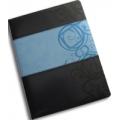 NA Basic Journal